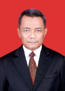 Dr. Waspada K,M.Sc